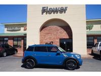 You will not discover a better 2012 Mini Cooper S