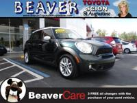(904) 584-3284 ext.343 Turbo! The Beaver Toyota of St.
