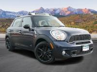 Exterior Color: absolute black metallic, Body: SUV,