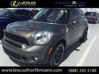 Exterior Color: absolute black metallic, Body: 4dr Car,