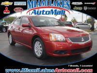 *** MIAMI LAKES CHEVROLET *** Has a loyal following for