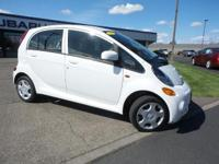 Very Nice, ONLY 9,988 Miles! ES trim. Heated Seats, CD