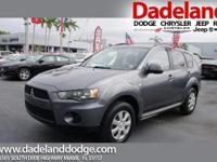 Thank you for your interest in one of Dadeland Dodge's