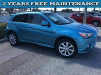 Save up to $995 No Dealer fee! Limited Powertrain