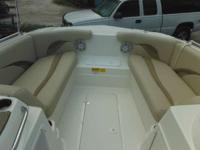 Financing is available for secondhand boats. Funding is