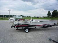 We have below a distinctive Blazer Jet Watercraft with