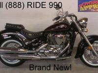 2012 New Suzuki Burgman 400 With Anti Lock Brakes For
