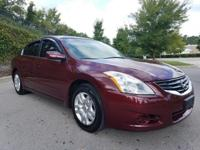 Nissan of Cool Springs is proud to offer this 2012