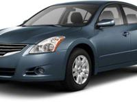 , New In Stock * This gas-saving Altima will certainly