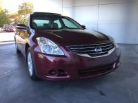 **MOONROOF, **4 YEARS FREE MAINTENANCE, Altima 2.5 SL,