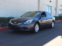 Just Reduced! ABS brakes, Electronic Stability Control,