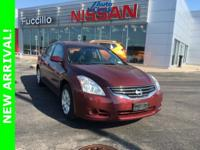 **ONE OWNER**, **CLEAN AUTOCHECK**, **LOCAL TRADE IN**,