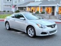 Exterior Color: brilliant silver metallic, Body: Coupe,