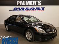 At Palmer's Airport Hyundai we strive to ensure your