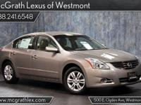 Exterior Color: sand pearl, Body: Sedan, Engine: 2.5L