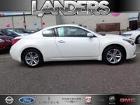 LOOK NO FURTHER this is a GREAT Pre-Owned vehicle. Call