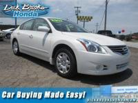 If you are looking for a near new 2012 Nissan Altima
