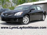 (Stk# 10-5431RP) 2012 Nissan Altima 2.5 S: the 20th