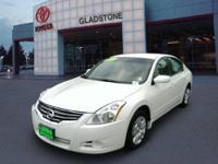 2012 Nissan Altima 4dr Sedan 2.5 Our Location is: MINI