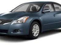 2012 Nissan Altima For Sale.Features:Keyless Start,