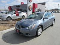 New In Stock* ELECTRIFYING! This impeccable 2012 Nissan
