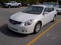 CARFAX 1-Owner, LOW MILES - 4,773! 2.5 S trim. EPA 32