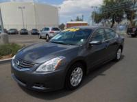 Don't let this 2012 Nissan Altima get away! We've got