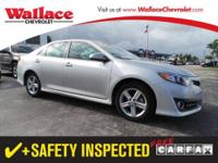 2012 NISSAN Altima Sedan SEDAN 4 DOOR 4dr Sdn I4 CVT
