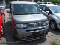 NOTE: THIS CAR IS A SALVAGE TITLE . . . DAMAGE IN THE