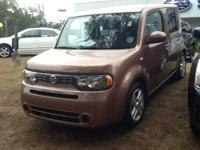 New Arrival! CARFAX ONE OWNER! BLUETOOTH, AND CRUISE