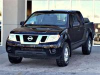 Looking for a clean, well-cared for 2012 Nissan