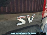 Clean CARFAX. 2012 Nissan Frontier SV 4.0L V6 DOHC