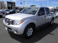 Standard features include: 4-wheel ABS brakes, Air