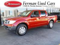 -LRB-813-RRB-922-3441 ext. 302. Ferman Nissan Acura is