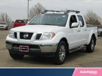 Leather Seats,Bluetooth Connection,AVALANCHE,STEEL;