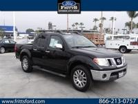 Exterior Color: black, Body: Pickup, Fuel: Gasoline,