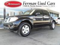 (813) 922-3441 ext.629 Check out this gently-used 2012