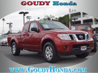 *** GOLDCHECK WARRANTY INCLUDED *** BLUETOOTH, A/C,