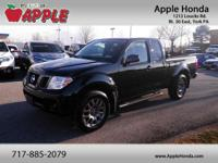 Recent Arrival! Just Reduced! Clean CARFAX.2012 Nissan