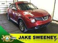 A stand-out with stellar performance, our 2012 Nissan