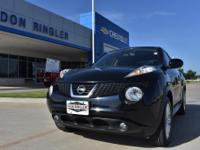 Recent Arrival! Clean CARFAX. Sapphire Black 2012