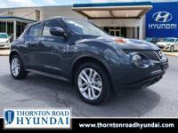 WOW! You have to see it to believe it! This 2012 Nissan