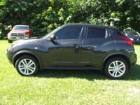 REDUCED FROM $20,991!, EPA 32 MPG Hwy/27 MPG City!,