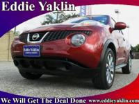 2012 Nissan JUKE Station Wagon SV Our Location is: