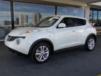 -LRB-813-RRB-922-3441 ext. 400. This 2012 Nissan JUKE