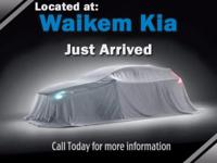 Options:  2012 Nissan Juke Sv|This 2012 Nissan Juke Is