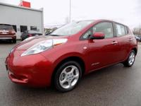 LOW MILES - 28,719! SV trim. NAV, Heated Seats,