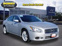 Very Inexpensive, low miles, Clean Silver Q Certified
