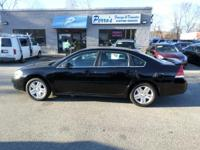 THIS 2012 NISSAN MAXIMA SV HAS A CLEAN CARFAX AND IS A