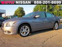 Carfax Certified, LOCAL TRADE, LOW MILES!, MUST SEE!,